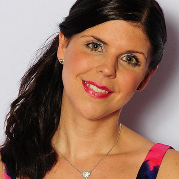 Melita Griffin