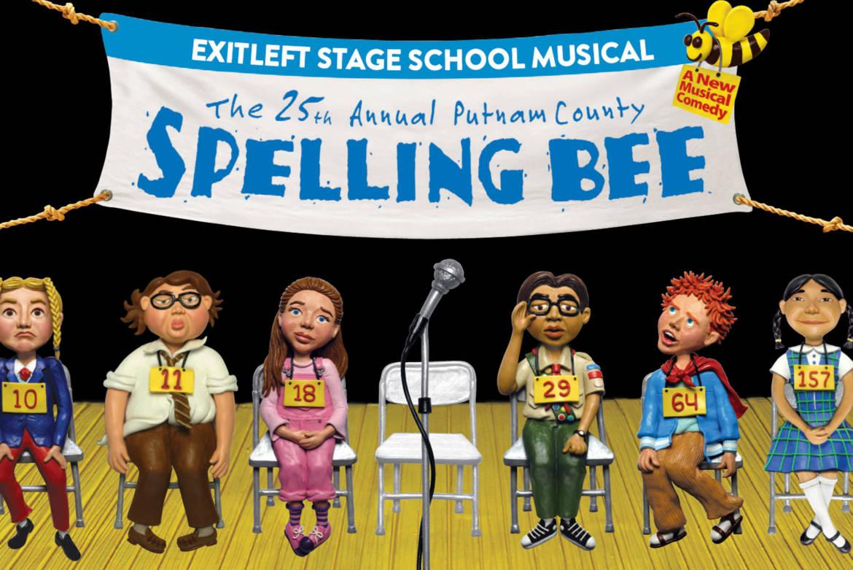 event-spelling-bee.jpg