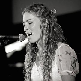 ANNA HEBBLEWHITE