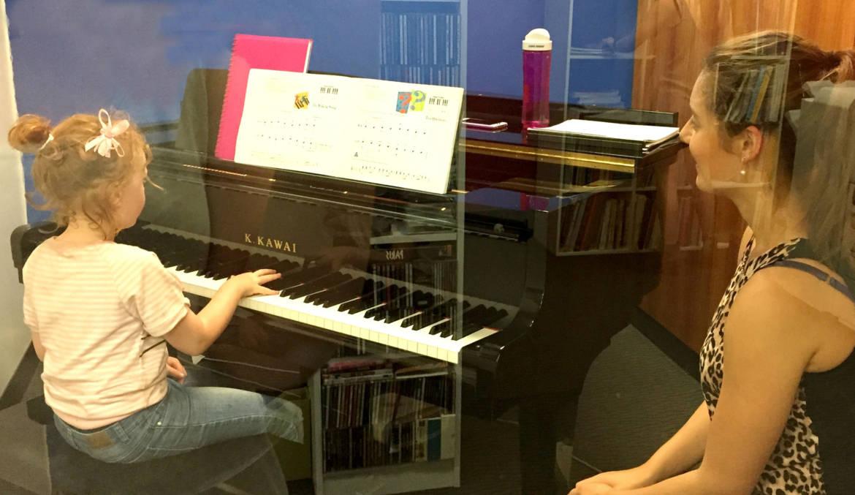 k2-piano-2.jpg