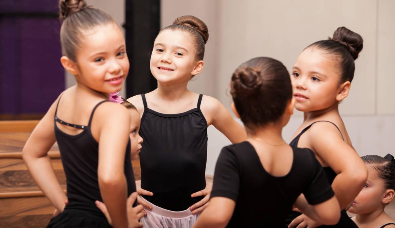 Blog4-dancers.jpg