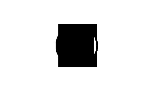 client_dark.png