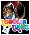 toddlertunes-logo.png