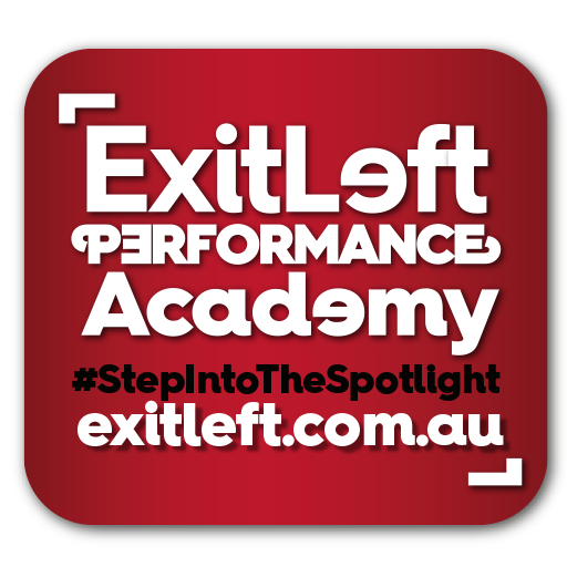 ExitLeft-icon.png