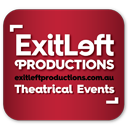 exitleft-logo-ss.png