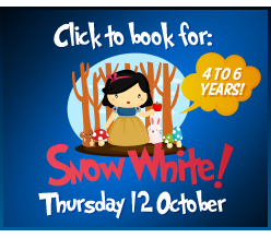 Book for Snow White