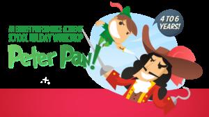 school holiday workshops for kids