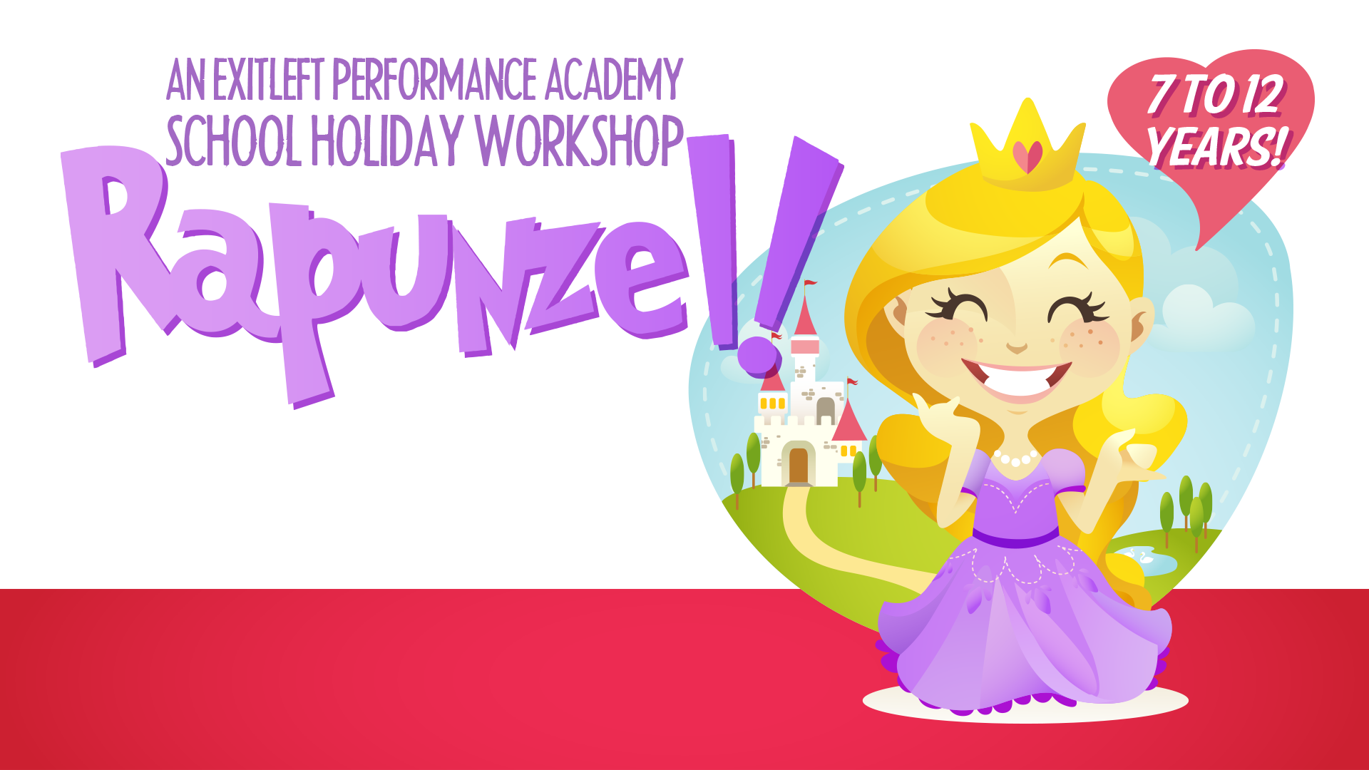 School Holiday Workshop. school holiday workshops for kids