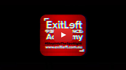 ExitLeft on YouTube