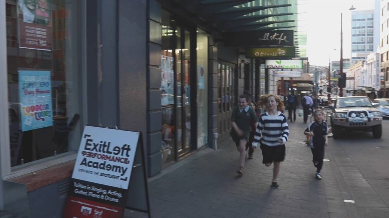exitleft-slider.jpg